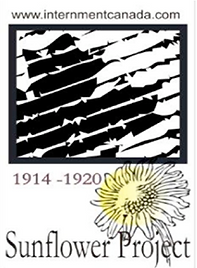 The Sunflower Project UCC.png