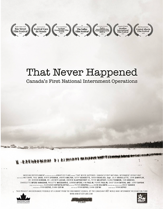 That Never Happend Film Poster.png
