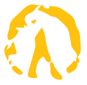 The Sunflower Project Logo