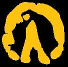 ARB Sunflower Logo.png