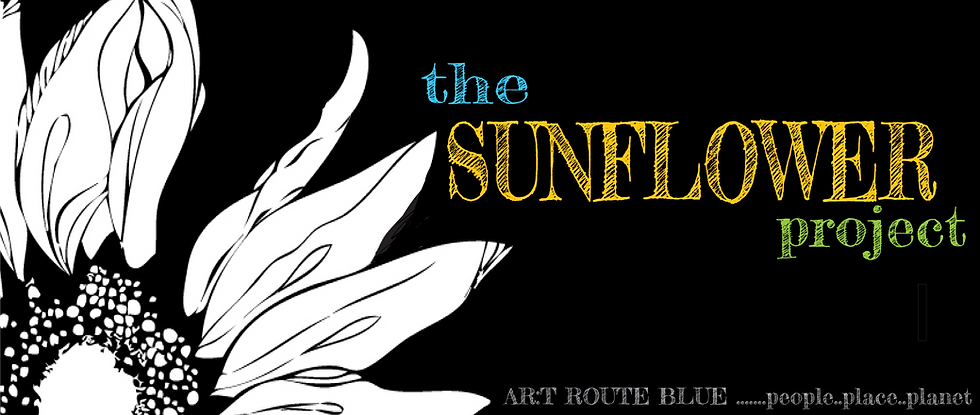 The Sunflower Project logo.png