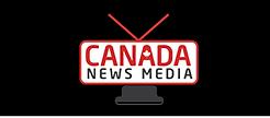 Canada News Media.png