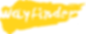 Wayfinder logo.png