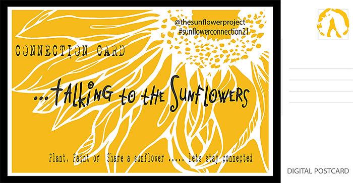 Sunflower postcard.jpg