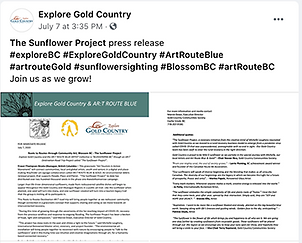 explore gold country copy.png