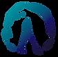 AR:T Route Blue