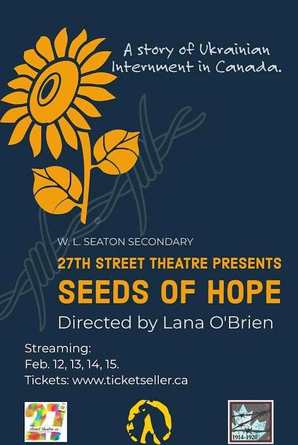 Seeds of Hope.jpg