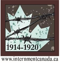 Internment Canada Stamp.png