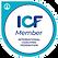 icf-member-badge (2).png