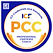 professional-certified-coach-pcc (2).png