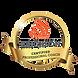 Badge - ECPC.png