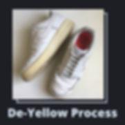 De-Yellow_edited.jpg