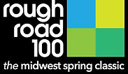 roughroad100 sticker.jpg