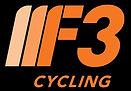 f3c_logo.jpg
