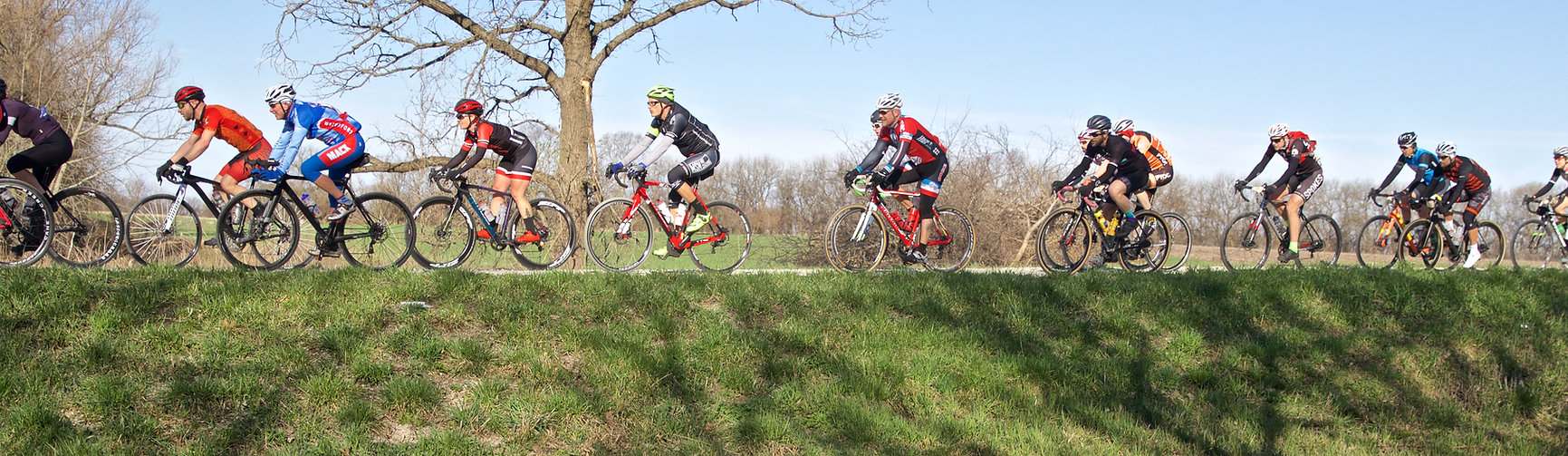 spring classic, midwest, cycling, gravel race, gravel grinder, USAC, road bike race, 100K race, Morris Illinois