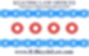KeatingFlag logo.jpg