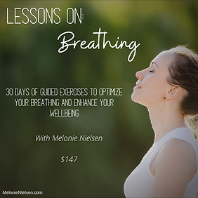 Lessons on Breathing Sale-3.png