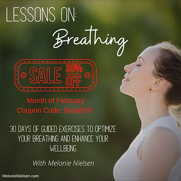 Lessons on Breathing Sale.png