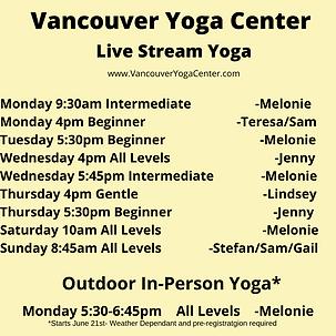September live stream Yoga perm-3.png