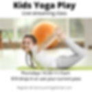 Kids Yoga Play-3.png