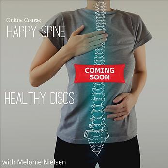 Happy Spine - Healthy Discs.png