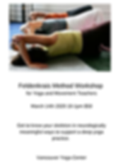 Feldenkrais Method Workshop .png
