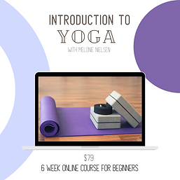Introduction to Yoga for Beginners-6.png