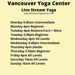 September live stream Yoga perm.png