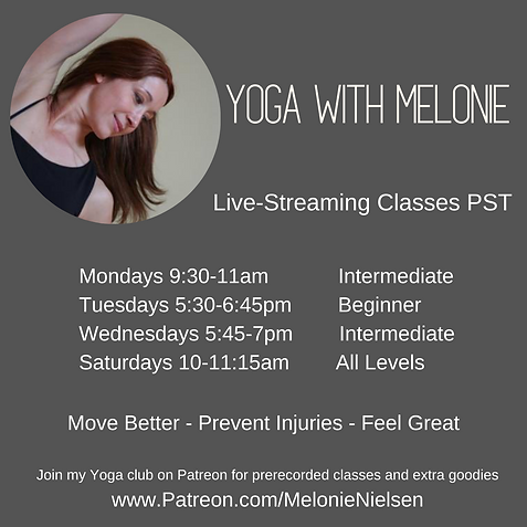 Copy of Yoga with Melonie-2.png