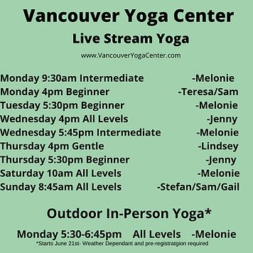 September live stream Yoga perm-4.png