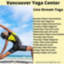 Live Stream Yoga perm-2.png