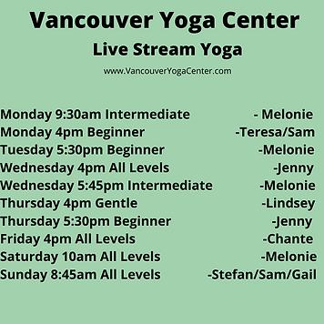 September live stream Yoga perm-7.png
