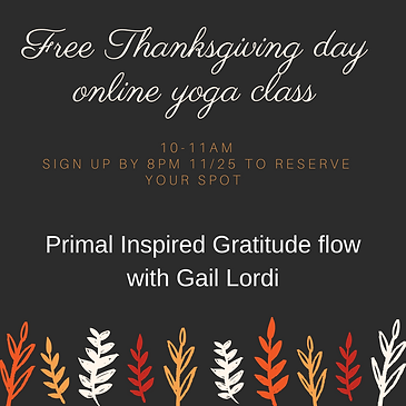 Free Thanksgiving day yoga class.png