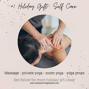 #1 Holiday Gift-; Self Care-2.png