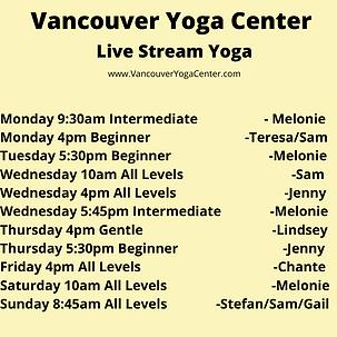 September live stream Yoga perm-2.png