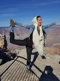 yoga prof.jpg
