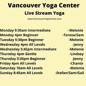 September live stream Yoga perm-6.png