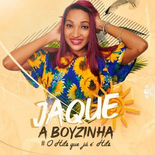 Jaque a Boyzinha