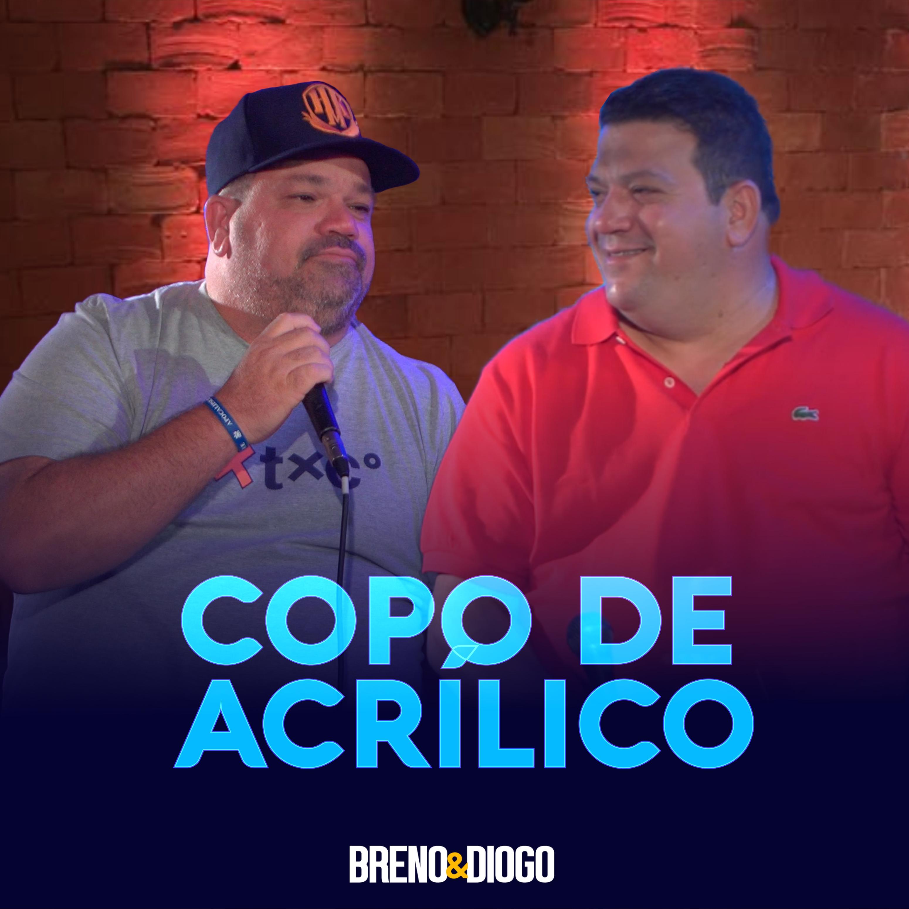 Breno & Diogo