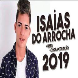Isaias Do Arrocha