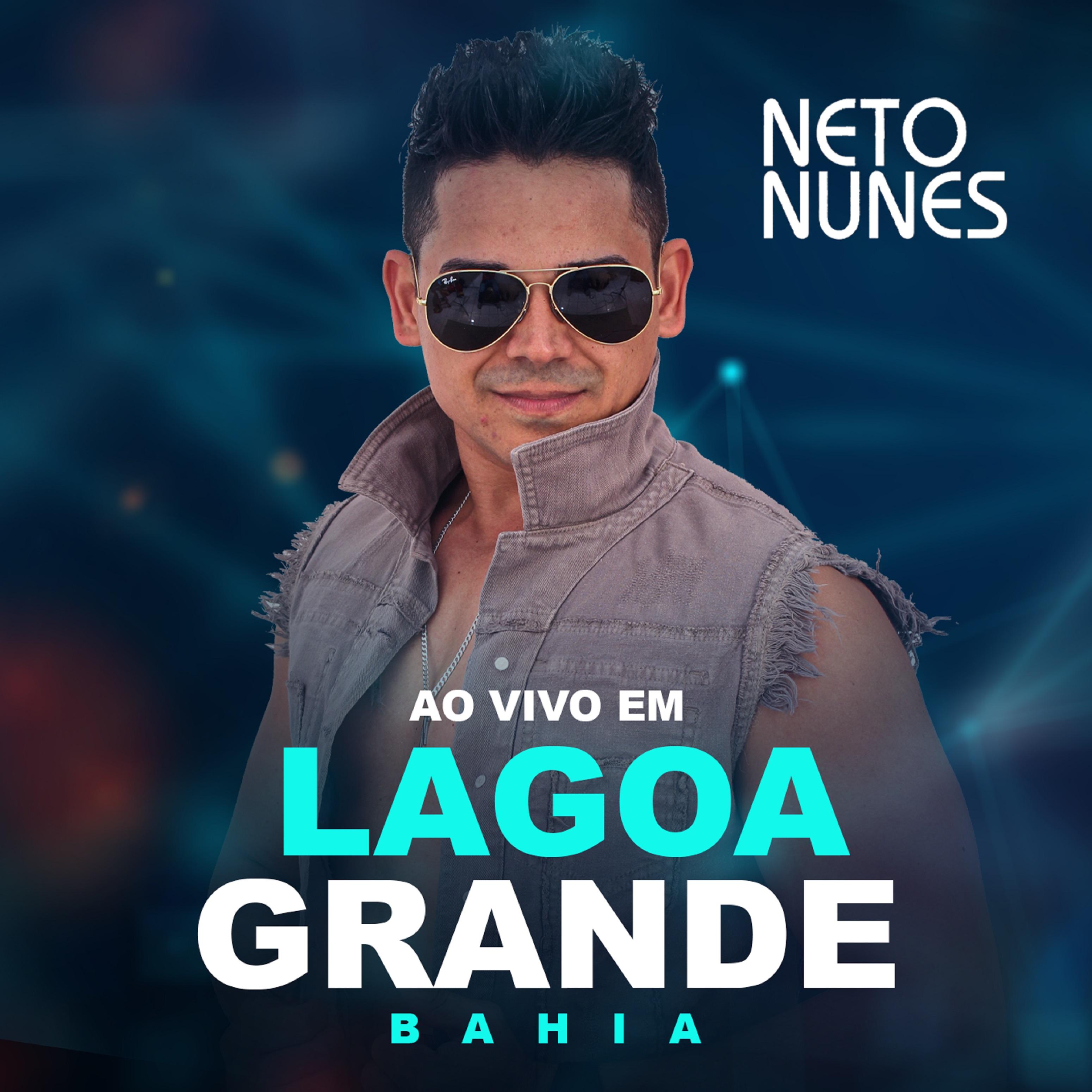 Neto Nunes