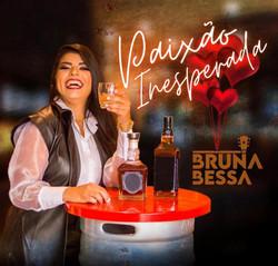 Bruna Bessa