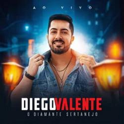 Diego Valente