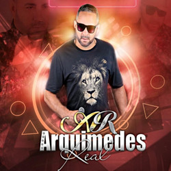 Arquimedes Real