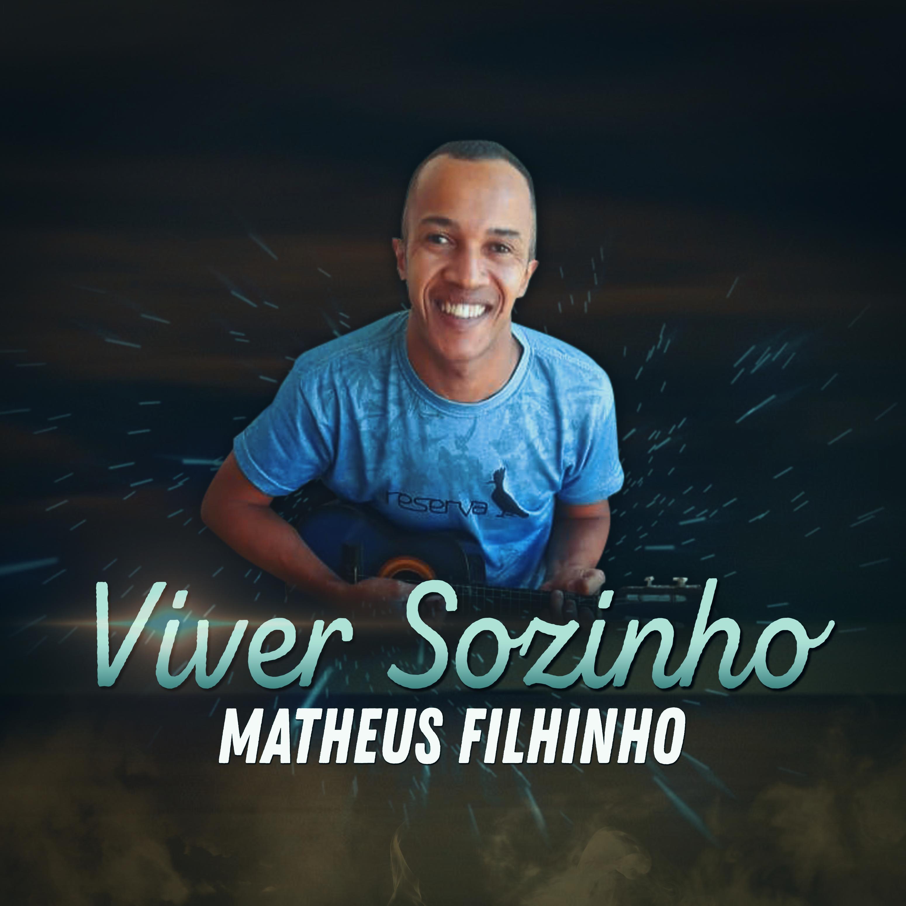 Matheus Filhinho