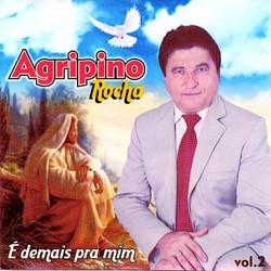Agripino Rocha