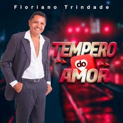 Floriano Trindade