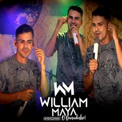 Willian Maya