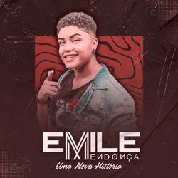 Emile Mendonça