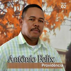 Antônio Felix